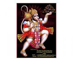 +919983874364 Inter Caste Marriage Problems Solution Astrologer