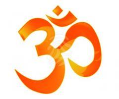Famous Astrologer in Shimla+91-9779392437 Kangra Hamirpur Mandi
