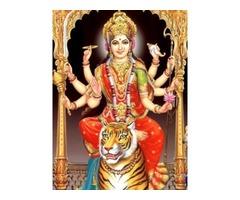 inter cast love marriage vashikaran specialist baba ji +91-9982937982